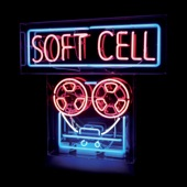 Soft Cell - Where Did Our Love Go?