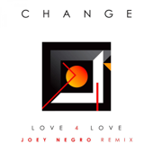 [Download] Love 4 Love (Joey Negro Extended Remix) MP3