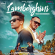 The Doorbeen - Lamberghini (feat. Ragini) MP3
