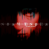 Norm Ender - İçinde Patlar - EP artwork