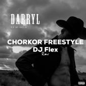 Tag Team Chorkor Freestyle (feat. Joey B)