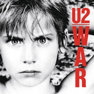 War (Deluxe Version) [Remastered]
