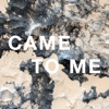Came to Me - Single, Drax Project