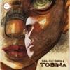 Tobina feat Mandala