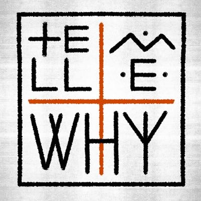Tell Me Why (Alternate Version) - Single - John Butler Trio