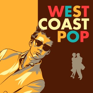 West Coast Pop