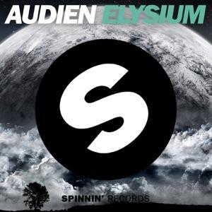 Elysium - Single Mp3 Download