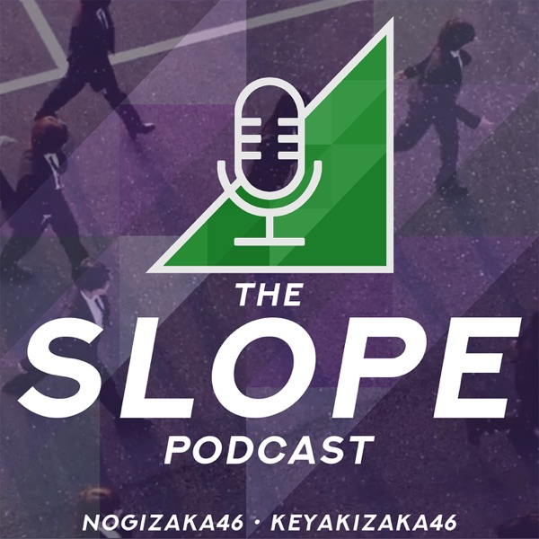The SLOPE Podcast | Himalaya