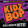 The Addams Family - KIDZ BOP Kids