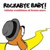 Rockabye Baby! - 24K Magic