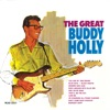 The Great Buddy Holly, Buddy Holly