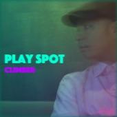 Play Spot - Single