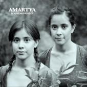 Amartya