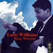 Larry Williams - Hootchy-Koo