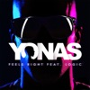 Feels Right (feat. Logic) - Single, YONAS