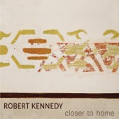 Robert Kennedy - Come On, Come In