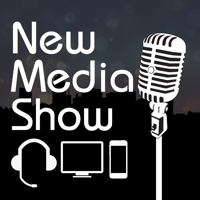 James Cridland – PodNews.net #210