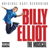 Original Cast of Billy Elliot - Expressing Yourself