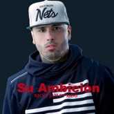 Su Ambición (feat. Xido) - Single