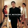 Eddy Mitchell - Mister JB artwork