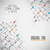 Opa Opa (Extended)
