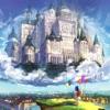 Dream Castle ジャケット写真