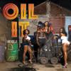 Oil It - Mr Killa