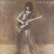Blow By Blow - Jeff Beck - Jeff Beck