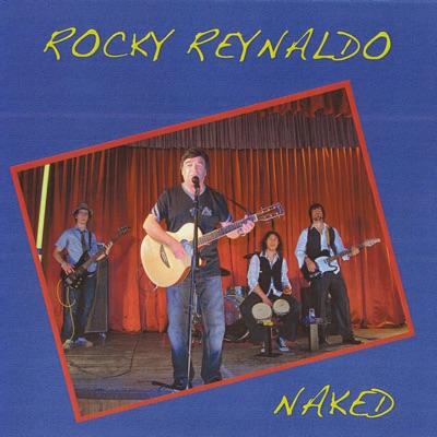 Naked - Rocky Reynaldo