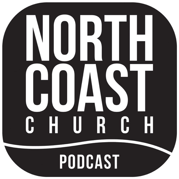 North Coast Church