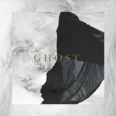 Ghost - WILDES