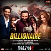 "Billionaire (From ""Baazaar"") - Yo Yo Honey Singh, Simar Kaur & Singhsta"