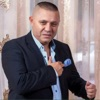 Spune-Mi Viata Mea - Single, Nicolae Guta