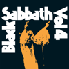 Black Sabbath - Laguna Sunrise (2009 - Remaster) Grafik