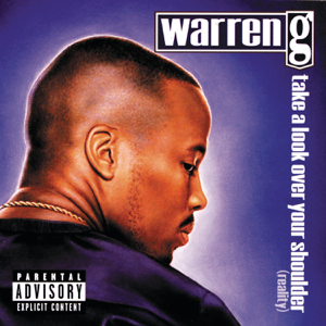 Warren G - What's Love Got to Do With It feat. Adina Howard