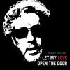Let My Love Open the Door - Single, Roger Daltrey