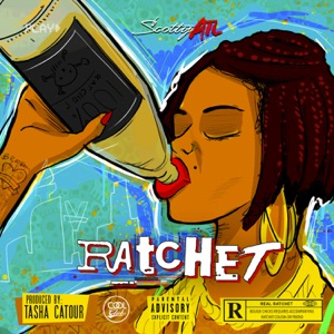 Ratchet - Single Mp3 Download