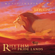 "He Lives In You (From ""Rhythm Of The Pride Lands"") - Lebo M"