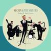 Alcain & The Silvers - Call Me Maybe portada