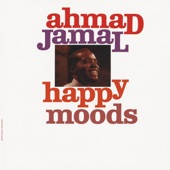 Ahmad Jamal - Easy To Love
