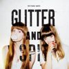 Glitter and Spit - The Pearl Harts