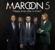 Happy Xmas (War Is Over) - Maroon 5