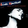 Linda Ronstadt - Live In Hollywood  artwork