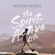 - The Spirit-Active Life: How to Make Spirit-Led Decisions