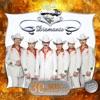 Los Tucanes de Tijuana - J.R.