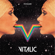 Waiting for the Stars (feat. David Shaw and The Beat) - Vitalic