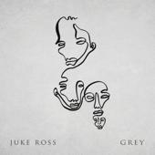 Grey - EP
