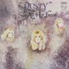 Dusty Springfield - Let Me Down Easy artwork