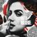 Anitta Indecente free listening