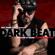 Dark Beat (Acapella) - Obá Frank Lord's